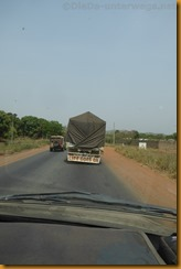Nigeria0773