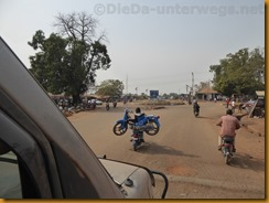 Nigeria0778