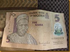 Nigeria0786