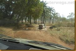 Nigeria0796