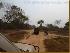 Nigeria0806
