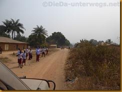 Nigeria0807