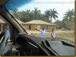 Nigeria0808