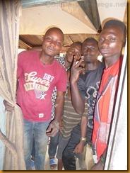 Nigeria0812
