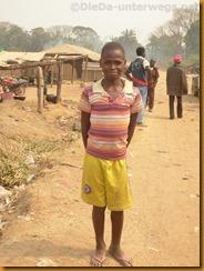 Nigeria0827