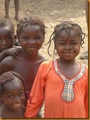 Nigeria0833