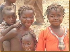 Nigeria0834