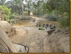 Nigeria0839