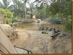 Nigeria0841