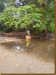 Nigeria0855