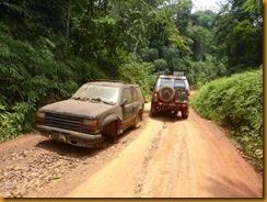 Kamerun1988