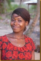 Kamerun2062