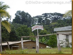 Kamerun2157