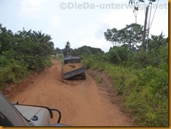 Kamerun2160
