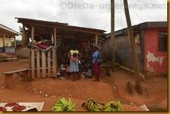 Kamerun2172