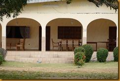 Kamerun2195