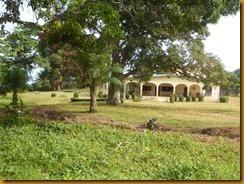 Kamerun2207