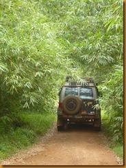 Kamerun2236