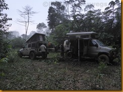 Kamerun2266