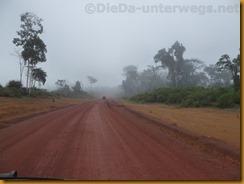 Kamerun2271