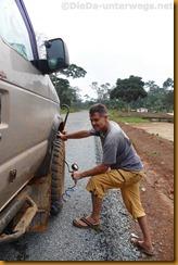Kamerun2273