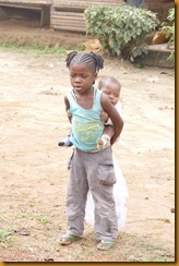 Kamerun2275