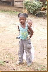 Kamerun2276