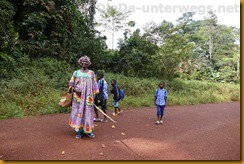 Kamerun2284