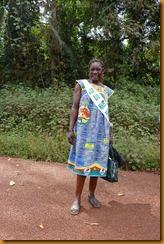 Kamerun2285