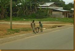 Kamerun2287