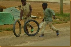 Kamerun2288