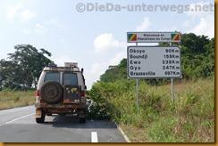 Rep Kongo0003