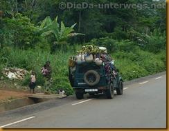 Rep Kongo0085