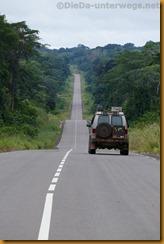 Rep Kongo0109