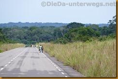 Rep Kongo0128