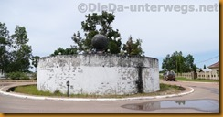 Rep Kongo0134