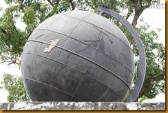 Rep Kongo0136