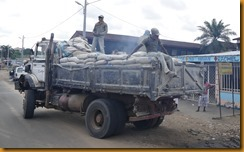 Rep Kongo0354
