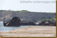 Angola0056