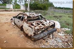Angola0117