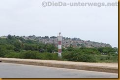 Angola0120