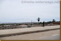 Angola0124