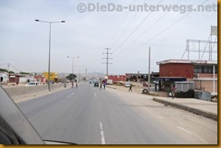 Angola0126