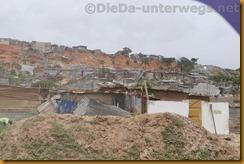 Angola0130