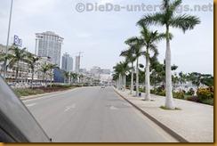 Angola0133