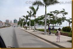 Angola0135
