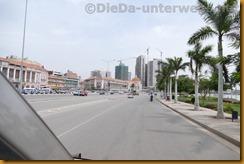 Angola0136