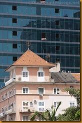 Angola0168