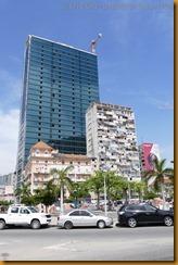 Angola0169