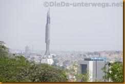 Angola0173